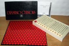 Diamino chinois