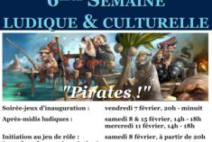 SLC - Pirates (zoom)