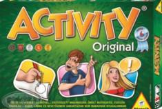 Activity: box