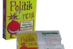 Politik Circus