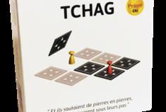 Tchag