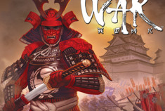 Age of War: front