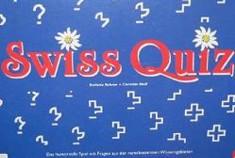 Swiss Quiz