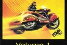 Guide des Véhicules - version 2041 - Car Wars