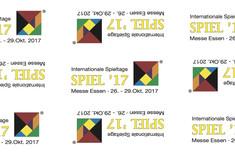 Essen 2017 : Au nom du Débrief-Dropping - Partie 1