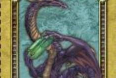 Runebound : Artefacts et Alliés
