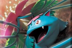 Pokemon JCC : Extension XY - booster: