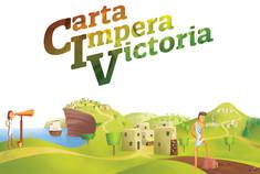 CIV : Carta Impera Victoria