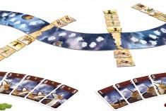 Le Petit Prince - Voyage vers les étoiles: