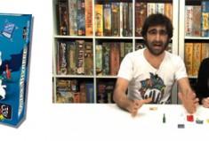 Image de la vidéo Bazar Bizarre, de l'explipartie...