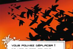 Pandemie : Contagion: