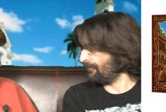 Image de la vidéo Cuba, le quoi qu'est ce ?