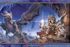 Descent : Quest Compendium