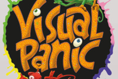 Facing Visual Panic