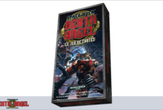 Space Hulk - Death Angel: