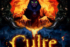 Culte