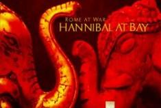 Rome at War - Hannibal at Bay (édition 2008)