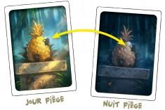 Pingo Ananas