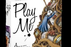 Play me: