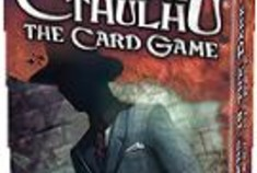 Call of Cthulhu : Whispers in the Dark
