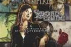 Vampire : The Eternal Struggle : Sword of Caine