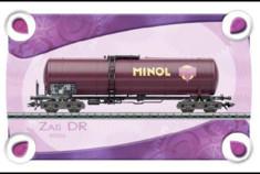 Les Aventuriers du Rail - Edition Märklin