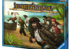 Cartagena: