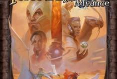 Thunderstone Advance : Numenera