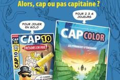 CAPcolor