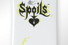 First Edition Part 1 [The Spoils Extension #02]: