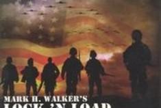 Lock'n Load : Band of Heroes