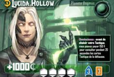 Lucida Hollow