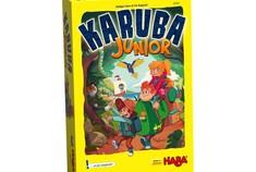 Karuba Junior