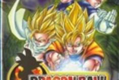 Dragon Ball : Serie 2