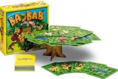 Baobab Ex