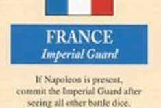 The Napoléonic Wars