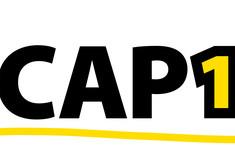 CAP10 0.1