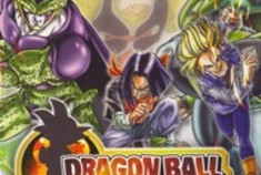 Dragon Ball : Serie 2 Starter - Ruban Rouge
