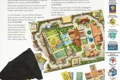 Alhambra Edition Anniversaire: