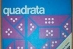 Quadrata: