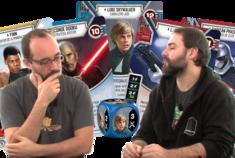Image de la vidéo Star Wars Destiny, de le papotache !