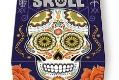 Ne votez pas Skull