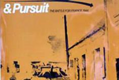 Breakout & Pursuit