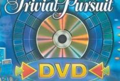 Trivial Pursuit DVD