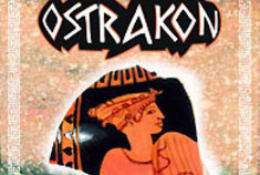 Ostrakon