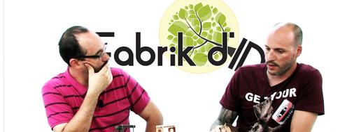 Fabrik d'ID : de bois et de jeux, de le papotache !