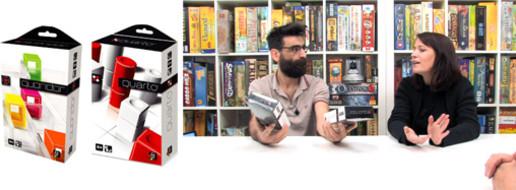 Gamme Pocket de Gigamic, le quoi c'est donc ?
