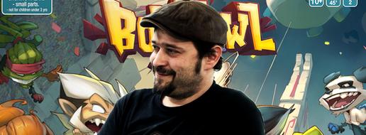 Boufbowl, de l'explication !