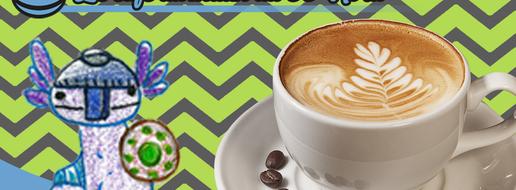 Le café du matin du jeudi 09 Avril : Figurines et peinture