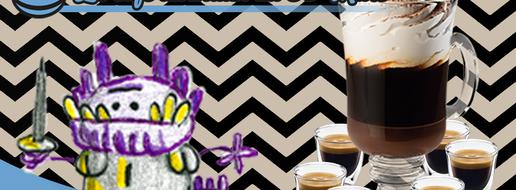 Le café du matin du lundi 30 Mars - La taille des jeux